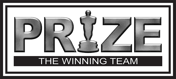 Prize Roofing